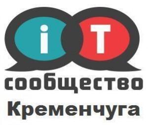 IT_podcast-e1398014226576