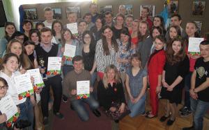 2015-04-27-28_Final Debates Vinnytsia_IMG_6110