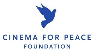 CfP Foundation_blue on white-geschnitten